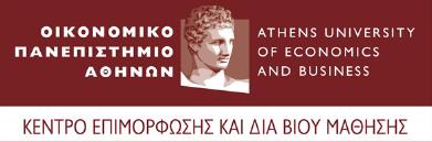 e-payments.aueb.gr